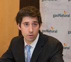 Gas Navarra invertirá 6,9 millones de euros en 2014
