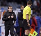 Anoeta rozará el lleno con la segunda visita del Barça en 11 días