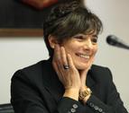 Arranca la comparecencia en la que Nieves explicará sus acusaciones