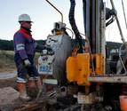 Autorizan a Geoalcali la tercera investigación minera en El Perdón