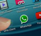 Whatsapp tendrá llamadas de voz en unos meses