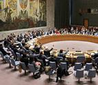 La ONU aprueba ampliar el acceso a la ayuda humanitaria en Siria
