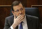 Rajoy asegura que