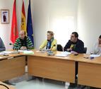 Presupuesto de 3,1 millones de euros en Orkoien con los votos de UIO y UPN