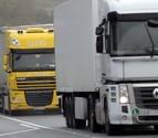 Cerca de 2.000 personas se forman sobre transporte y logística en ANET