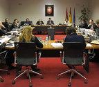 La comisión de investigación comunica hoy sus conclusiones
