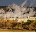 La apuesta de SCA por la planta de Allo se traduce en 41 nuevos empleos