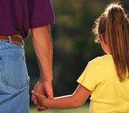 Un padre arrasa en Twitter al contar la bronca que le ha echado la profesora de su hija