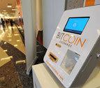Todas las claves sobre los bitcoins y las criptomonedas