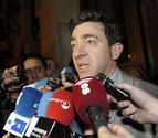 El PSN renuncia a derribar a Barcina con Bildu por obediencia a Rubalcaba