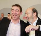El PSOE asume que su veto a Bildu le hundirá en Navarra