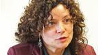Amanda Acedo confirma que se presentará a las primarias del PSN