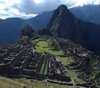 Un turista argentino, investigado por defecar y causar daños en Machu Picchu