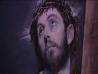 El Greco se exhibe en todo su esplendor en Toledo