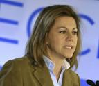 El PP advierte a Mas de que no permitirá la independencia