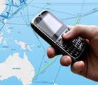 El uso de datos móviles en el extranjero se duplica desde el fin del 'roaming'