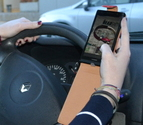 Las infracciones al volante más comunes y desconocidas