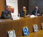 Convocada la 14ª edición del Premio Navarro a la Excelencia