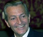 El presidente de la concordia que trajo la democracia a España