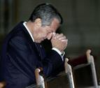 Suárez, el presidente más elegante