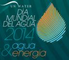 En el Día del Agua los expertos demandan políticas de sostenibilidad