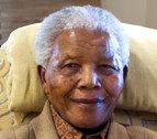 El carcelero de Mandela narra su relación especial