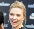 Scarlett Johansson abandona la película en la que iba a interpretar a un hombre trans