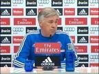 Ancelotti responde a Mou: