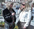 Navarra, favorable a regular el cigarrillo electrónico como producto de tabaco