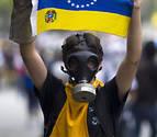 La ONU acusa a Caracas de