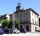 El PPN denuncia el apoyo del Ayuntamiento de Etxarri Aranatz a un acto de presos
