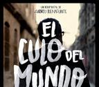 Pierce Brosnan y Andreu Buenafuente derrochan humor en los estrenos de cine