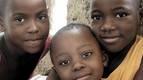 La ONG Sonage busca tres familias de acogida para el verano