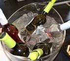 El Vinofest regresa a Baluarte el 13 y el 14 de abril con más de 150 caldos para degustar