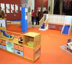 El 64,8% de los alumnos de Navarra estudia en centros públicos