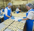 Berlys Corporación invertirá 55 millones de euros hasta 2017