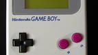 La videoconsola portátil Game Boy cumple 25 años
