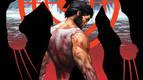 Marvel prepara la muerte de Lobezno en una miniserie