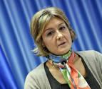 Tejerina explicará a los regantes su proyecto de Canal el 16 de octubre