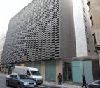 Navarra elaborará un plan de impulso de la industria 4.0 en pymes