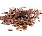El chocolate puede servir para contrarrestar diferentes tipos de deterioro cognitivo