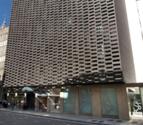 Navarra ahorrará 16 millones en 9 años tras las últimas operaciones de financiación