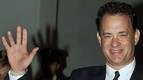 Tom Hanks 'se cuela' en la boda de unos desconocidos en Central Park