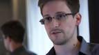 Snowden puede buscar otro refugio pero está más seguro en Rusia
