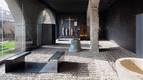 El Museo de la Catedral de Pamplona abre este lunes sin cobrar entrada