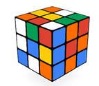 La Casa de la Juventud acogerá en abril un campeonato de cubo de Rubik