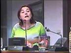 Catalán dice que analizará lo ocurrido entre Sánchez de Muniáin y Mauleón