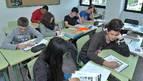 La Concapa critican que la Lomce obligue a cambiar los libros de texto