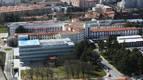 El invierno dejó en Navarra 15 hospitalizaciones por gripe A