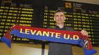 El Levante destituye a José Luis Mendilibar